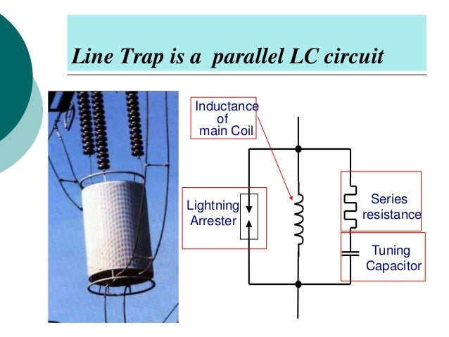 Wiring Up The Schematic in addition How To Identify Circuit Symbols additionally Testing ponents likewise Capacitors likewise Static VAR  pensator. on power capacitor symbol
