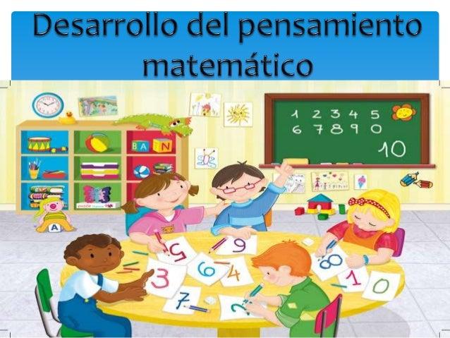  Escuela Normal Superior Maestros Argentinos  Nombre y Apellido: Freytes, María Victoria.  Curso: 2do año Inicial  Doc...