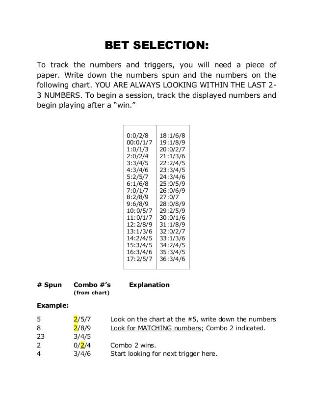 Texas holdem rules chip count