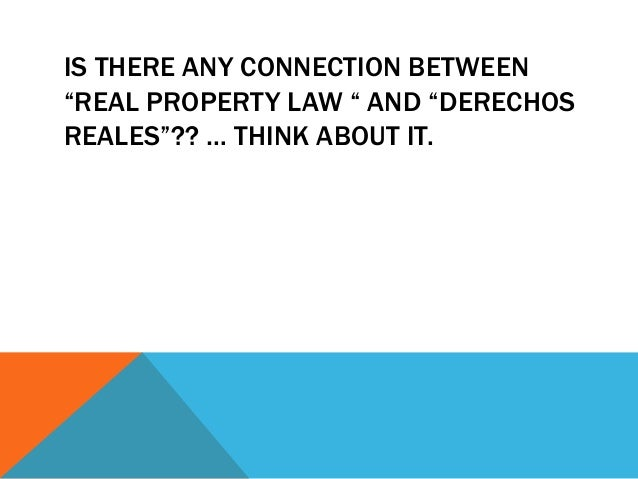 the difference between real property personal property and intellectual property Business law chp 22 what is the difference between real property and personal property real property includes land and everything permanently attached to it.