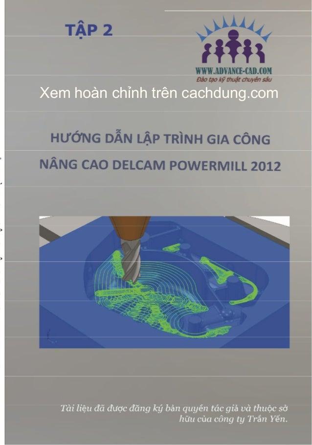 Xem hoàn chỉnh trên cachdung.com