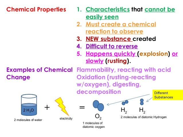 Liquid Oxygen Chemical Properties