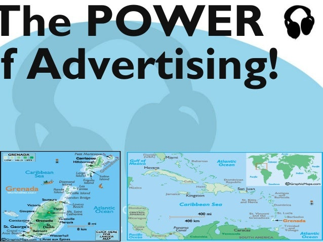 the power of advertising Explore reasons to use print media and how it can ensure maximum reach, exposure, roi, connections and engagement for their marketing spend.