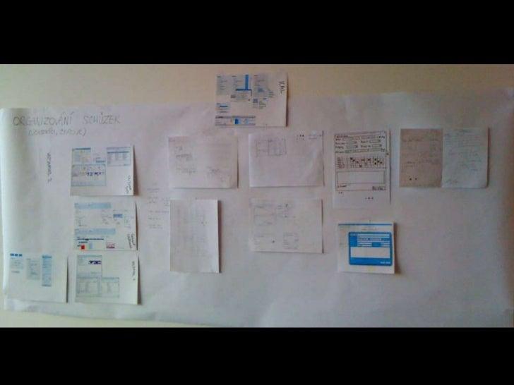 3. Sketch six ideas                 8 minutes<br />
