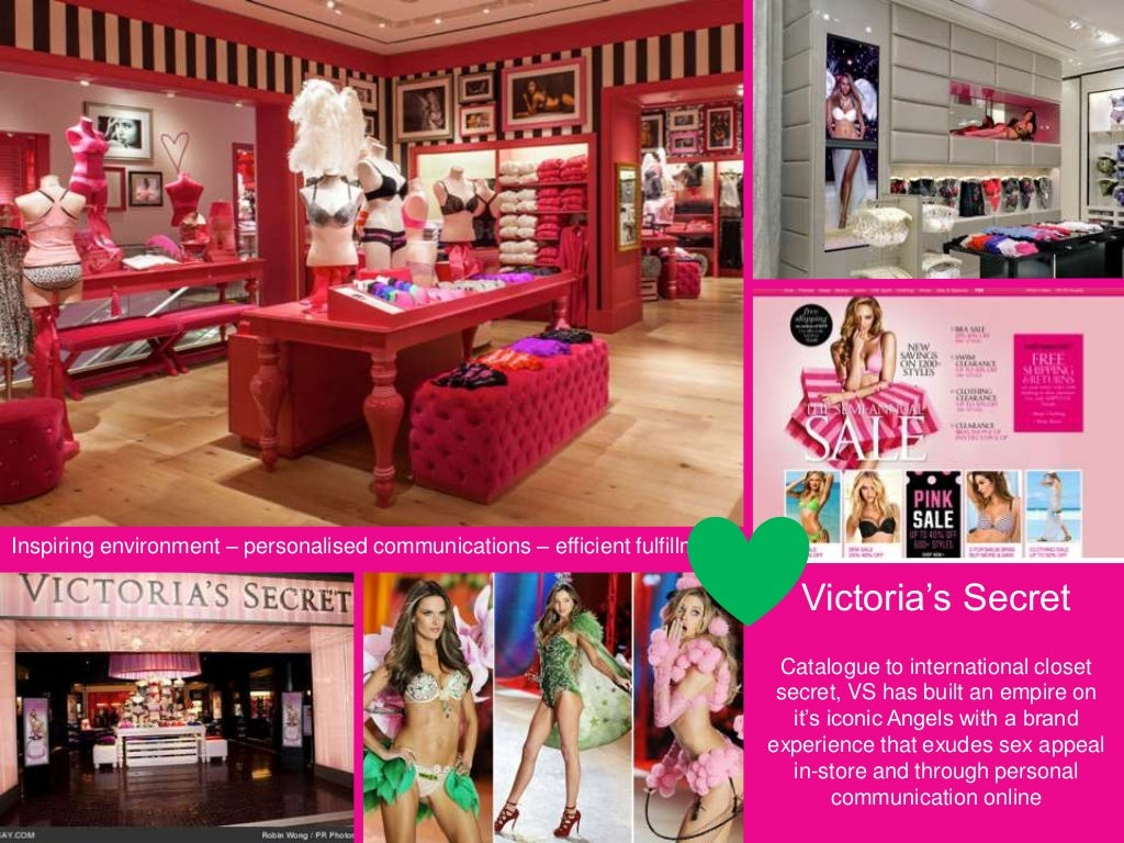 victoria s secret catalogue to international. Black Bedroom Furniture Sets. Home Design Ideas