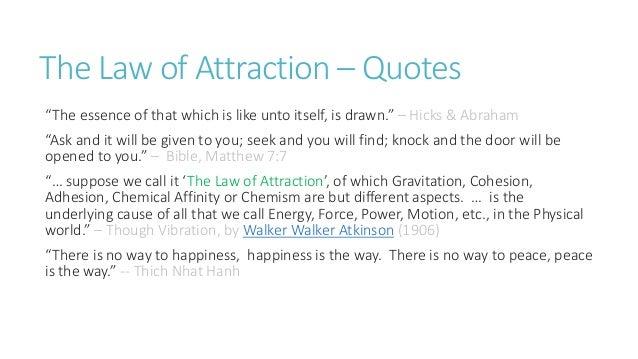 the astonishing power of emotions pdf