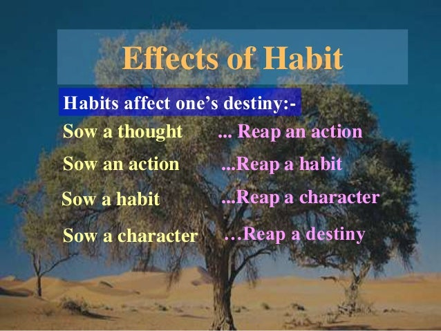 """Brian Tracy Quote: """"You can develop any habit or thought or ..."""