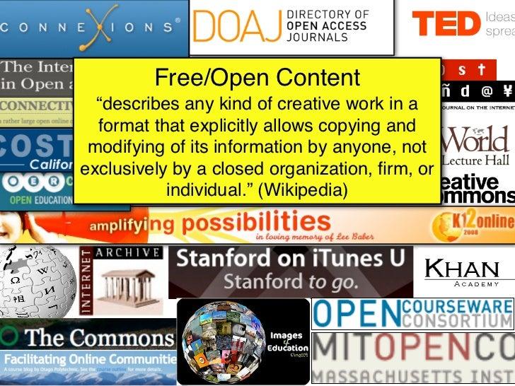 Power of Networks Slide 37