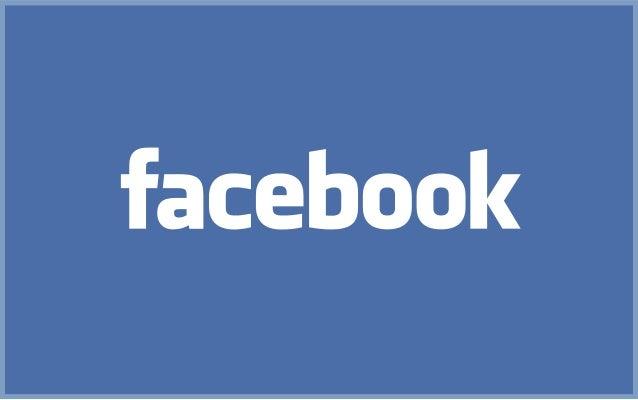 Louise SaraGregersenAccount ManagerFacebook Danmark