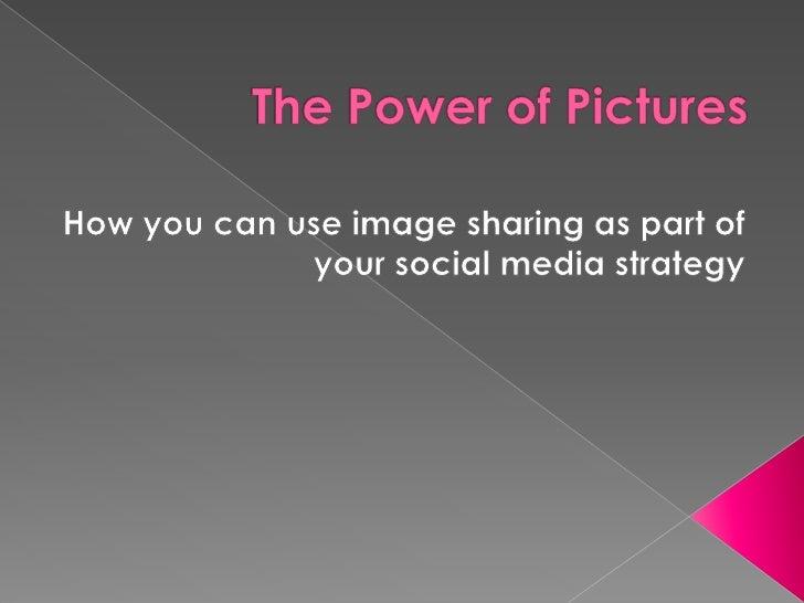       Facebook: 36 Billion photos uploaded per year      Flickr: 130 Million photos uploaded per month     Twitter: 27....