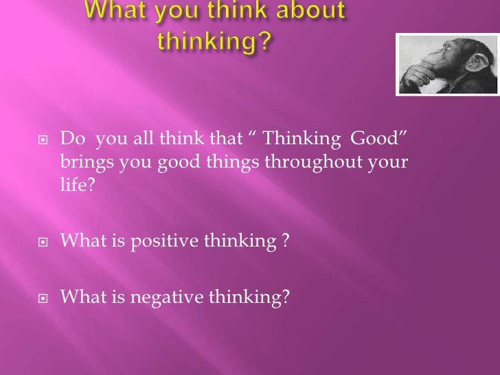 power of positive thinking the power of positive thinking<br > a m balasubramaniam<br > 2