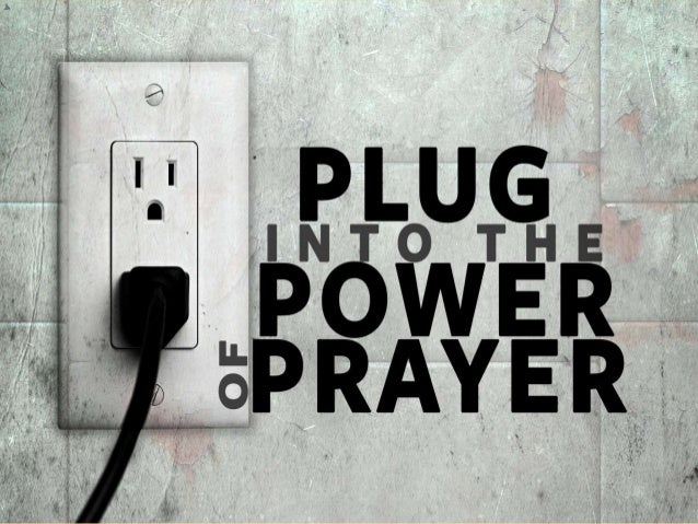 power-of-prayer-1-638.jpg?cb=1436732652
