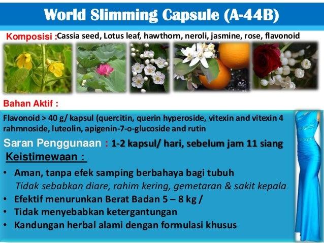 Pemerintah Korsel Bakal Larang Mukbang untuk Berantas Obesitas