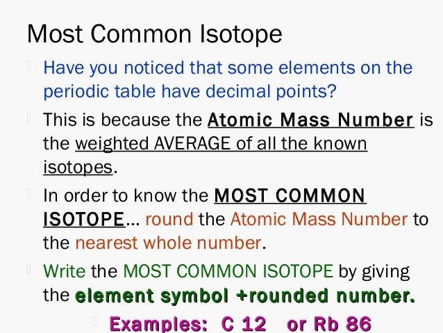 Power of the periodic table 1 urtaz Images