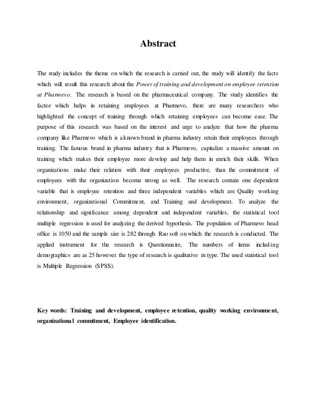 Short Essay for Geography Students on Soil Formation