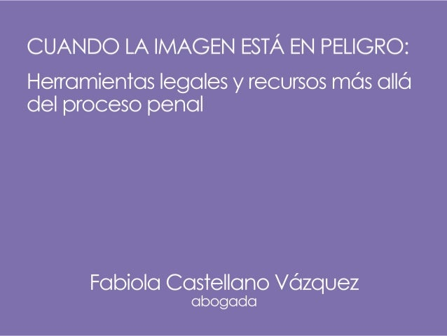 MARCO LEGAL: PRIVACIDAD e INTIMIDAD. ART. 18.1 C.E. ART. 18.4 C.E. PROTECCIÓN DEL TRATAMIENTO AUTOMATIZADO de DATOS PERSON...