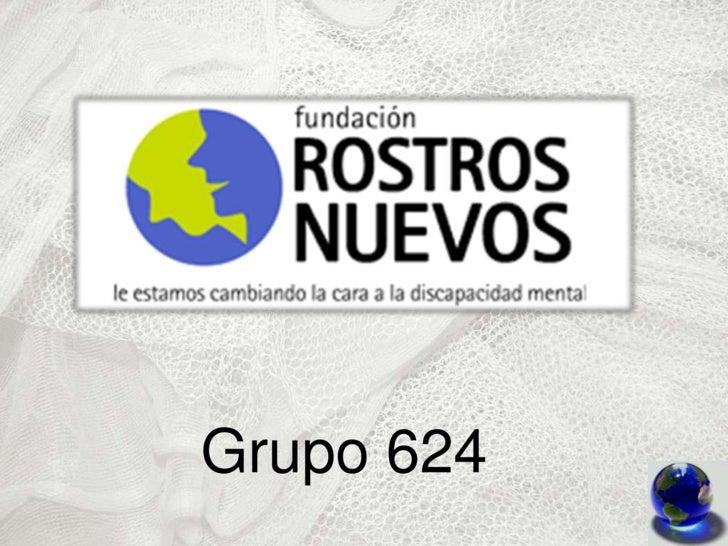 Grupo 624