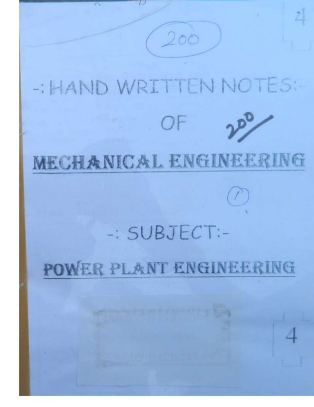 i chose to study mechanical engineering To qualify as an engineer, you should study an undergraduate degree (beng) in  engineering, which is usually three years choose a subject like mechanical,.