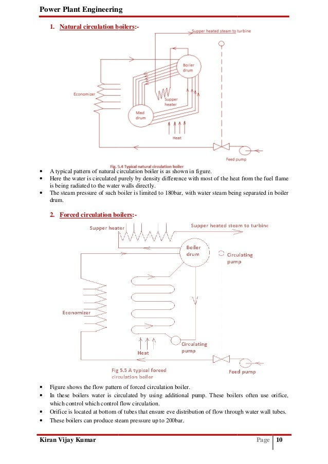 Images for nc30 wiring diagram buy3coupon13 get free high quality hd wallpapers nc30 wiring diagram asfbconference2016 Image collections