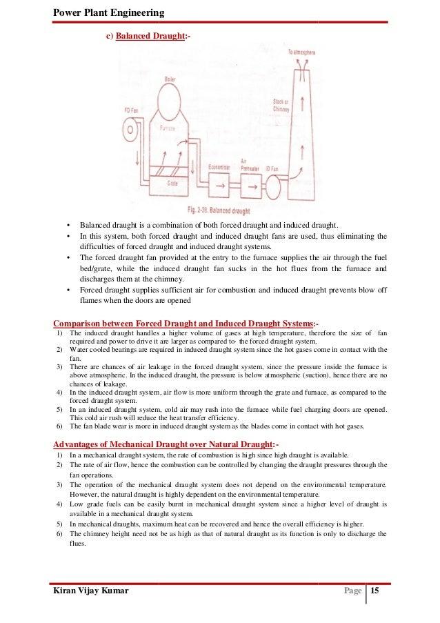 diesel engine power plant vtu pdf