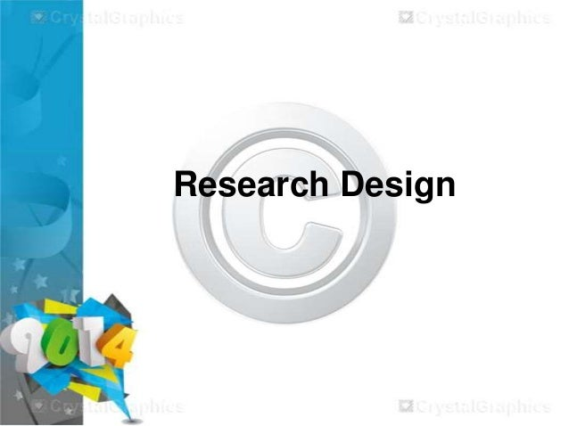 advance marketing research Contact advanced marketing research corp in other commercial services in panama using businessvibes, a business networking website featuring 25+ million companies and 40,000+ business events.