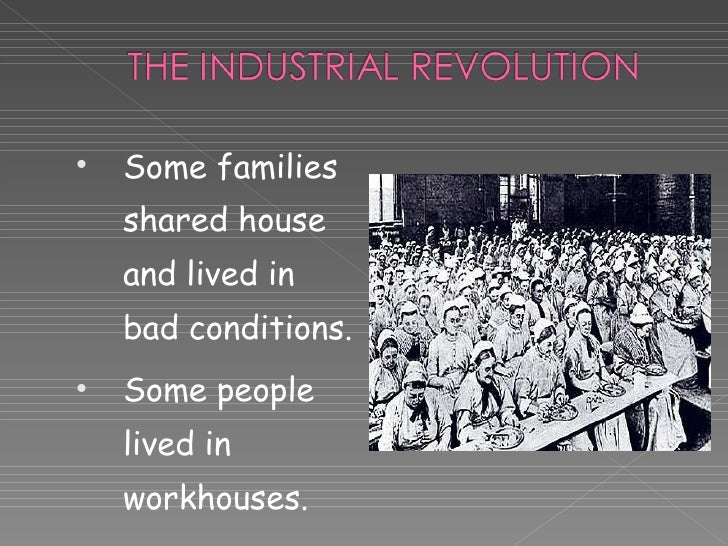 industrial revolution child labor thesis 2008-5-22 the determinants of child labor: theory and evidence by  setting, the impact that the industrial revolution had on total and sectoral employment of.