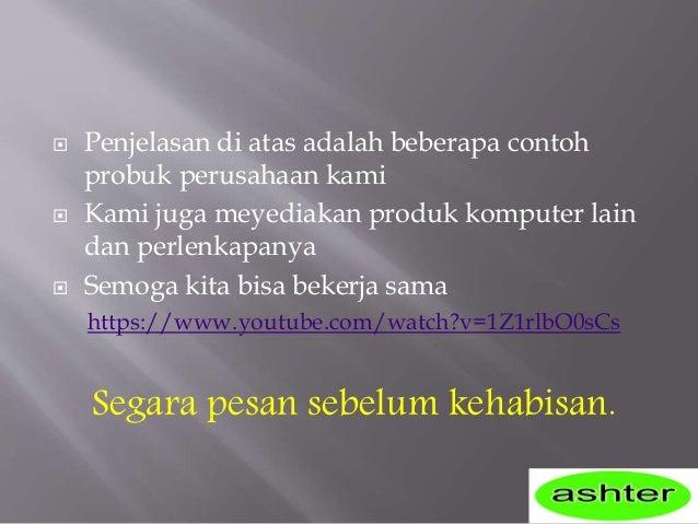 APTI-Learn