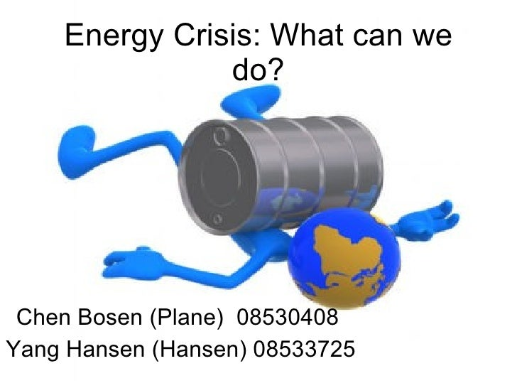 Why Power Crises happen in India?