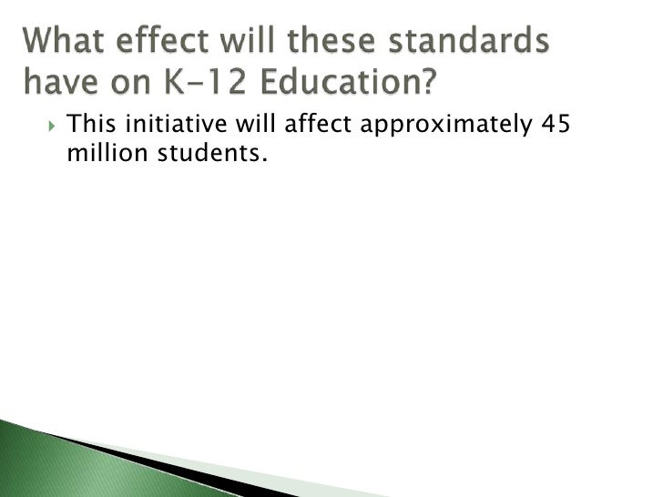 current issues in education Education issues for people with disabilities a sound education is the linchpin to a successful life for all americans,  current education headlines.