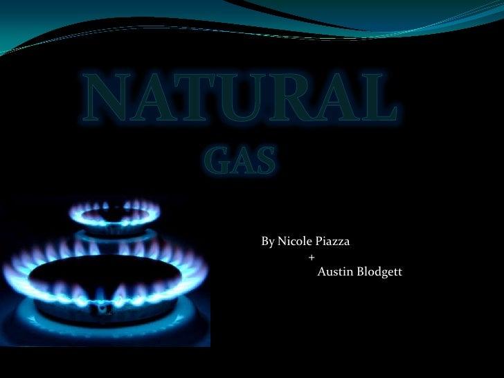 Compressed Natural Gas Hazards