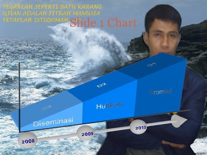Slide 1 Chart