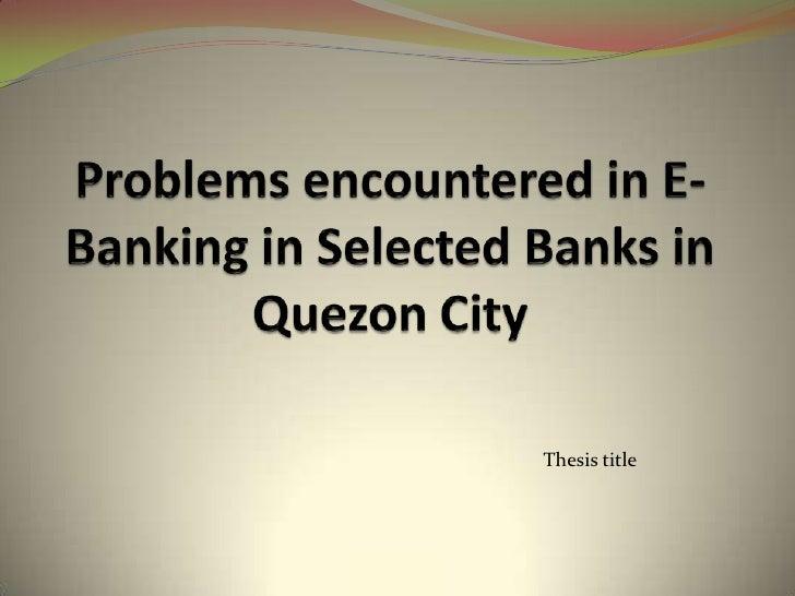 Puregold cash loan philippines picture 7