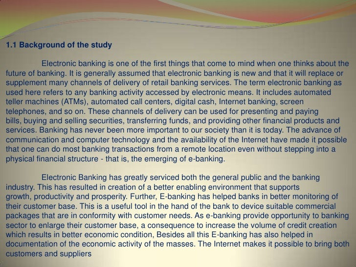 banking system of china essay 84 3 the banking system structure in china and india luo ping a comparison of china and india is both exciting and challenging, and should ideally lead to a serious consideration of various policy impli.