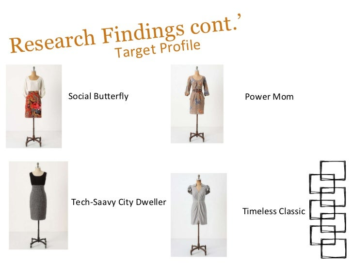 jc penney swot analysis Jcpenny swot analysis topics: household jcpenney company, inc has realized the need for a company overhaul in order to remain competitive in their market.