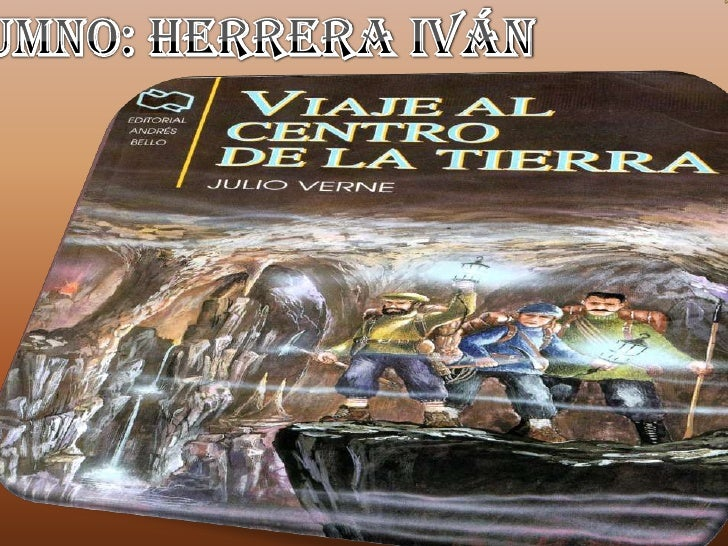 Alumno: Herrera Iván<br />