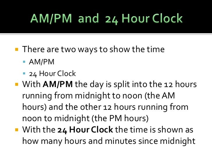 Free Worksheets » Time Worksheets Am Pm - Free Math Worksheets for ...