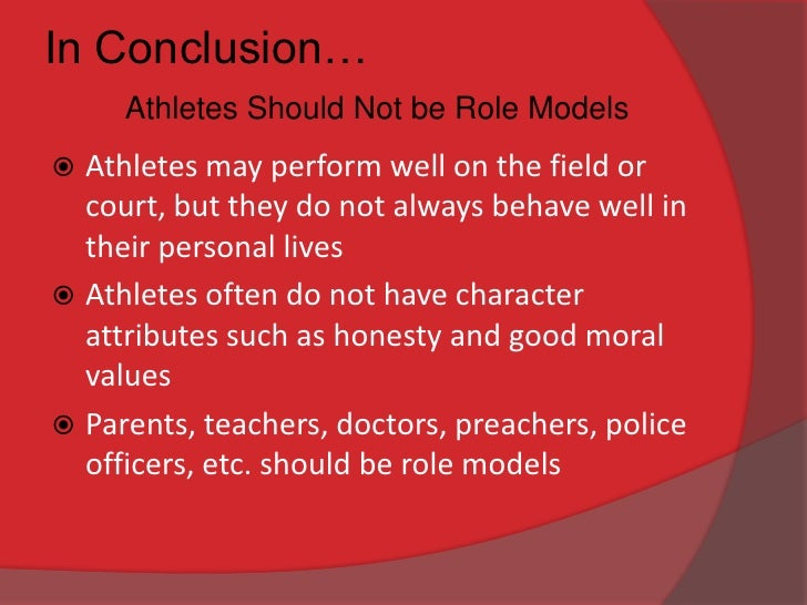 why should we be ethical the As a basis for our inquiry into ethical theories,  why be moral abstract: several  we should be moral because it's right--not whether the act will pay 1.