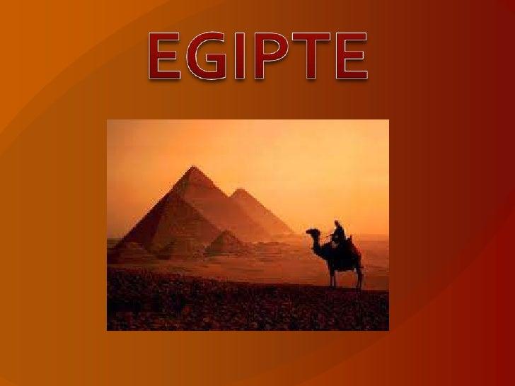 El pack inclou: Creuer de 3dies pel riu Nil a pensió           CONCEPTE                      EUROScompleta i 4 nits d'hote...