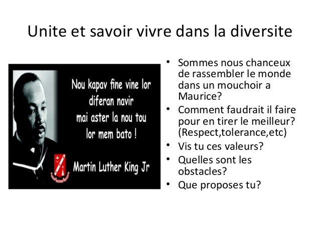 Martin Luther King Day 2012 CSE Slide 2
