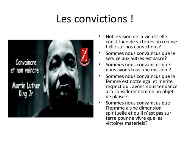Martin Luther King Day 2012 CSE Slide 3