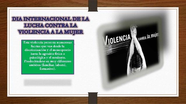 VIOLENCIA A LA MUJER6543210    EE.UU    CANADA                SUIZA     FINLANDIA               Serie 1   Serie 2   Serie 3