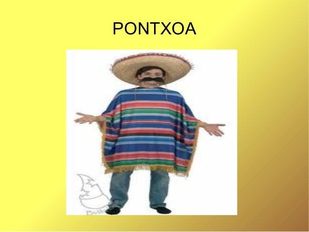 PONTXOA