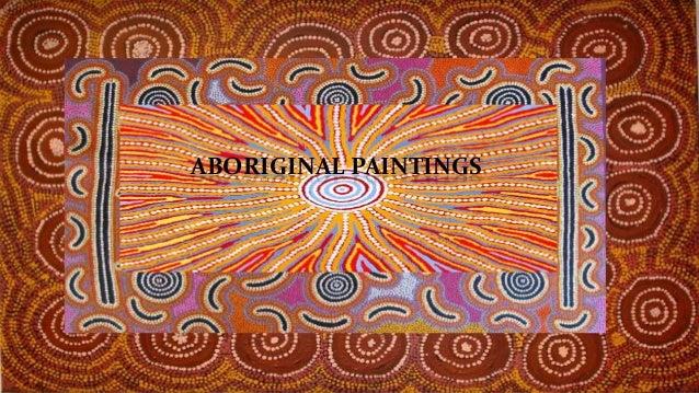 Aboriginal lifestyle and culture aboriginal paintings 8 toneelgroepblik Image collections