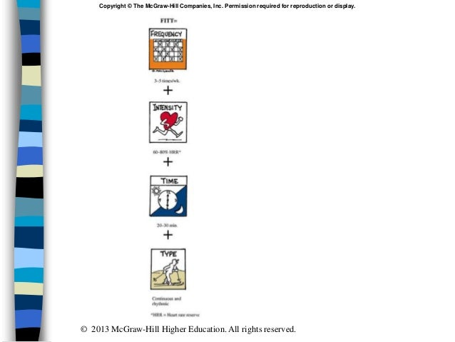 Copyright © The McGraw-Hill Companies, Inc. Permission required for reproduction or display. © 2013 McGraw-Hill Higher Edu...