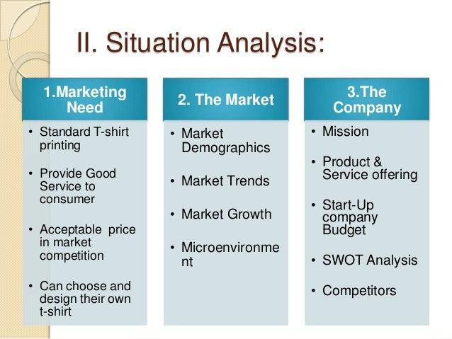 Marketing strategy victoria secret