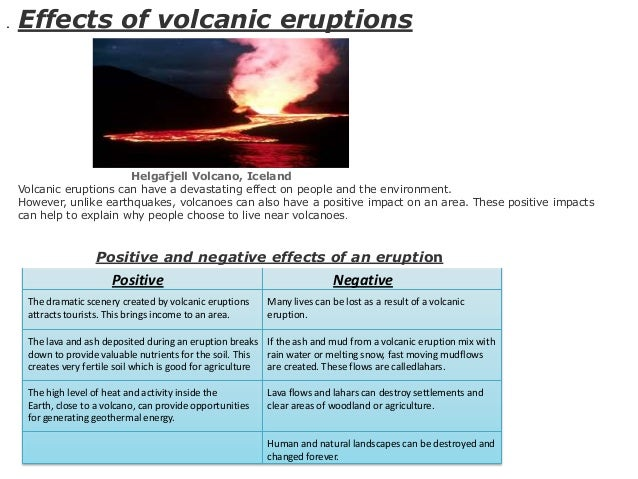 "impact of volcanic eruptions on iceland Volcanic eruptions can affect  at around 2 minutes in you can see the impact of the volcanic eruption  tells carbon brief: ""if a volcanic eruption is large."