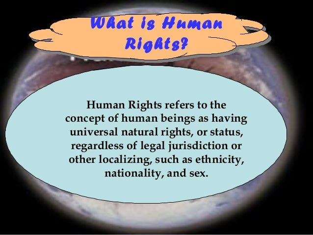 https://image.slidesharecdn.com/powerpoint-131203022823-phpapp01/95/human-rights-presentation-2-638.jpg?cb\u003d1386037778