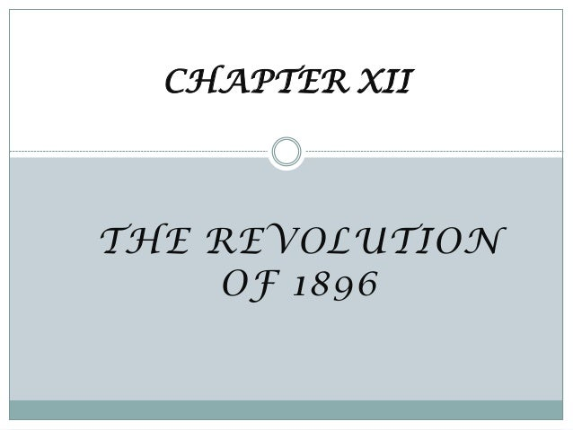chapter 17 misfortunes in madrid essay History 335b: topic: the spanish conquest of america spain, 1469-1714, chapter 1 week 3 history 335b: topic: the spanish conquest of america.