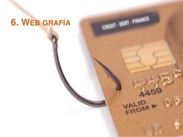 6. WEB GRAFÍA