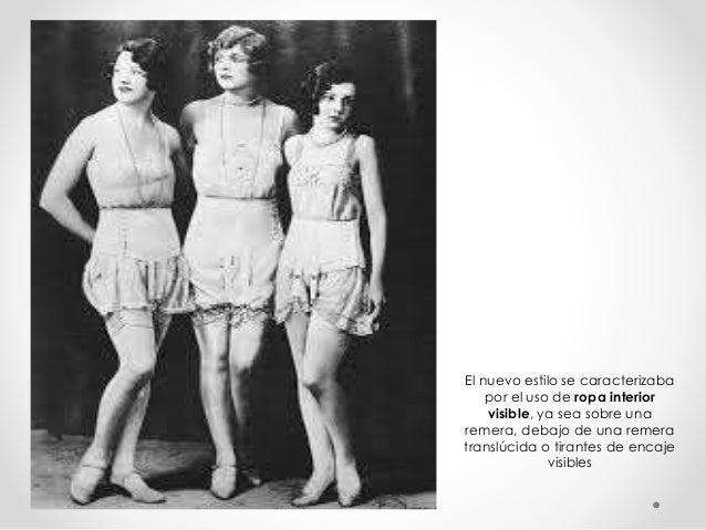 ......................¨....................... - Página 23 Moda-en-el-siglo-xx-16-638